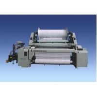 China Weaving Machine HGA732T-ⅡTerry Rapier Loom on sale