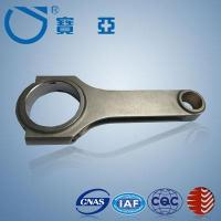 H-beam Connecting rod Honda