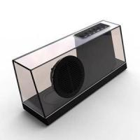 Buy cheap NEW bluetooth wireless speaker from wholesalers