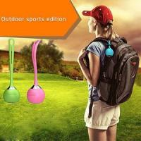 Buy cheap Innovation outdoor sport bluetooth speaker from wholesalers