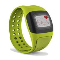 Buy cheap Heart rate tracker smart watch from wholesalers