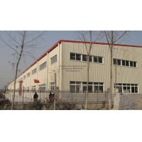 Prefabricated Steel Structure Building Prefabricated Steel Structure Building Manufactures