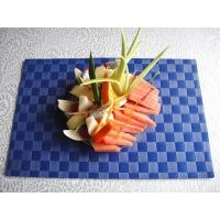 China Placemat Product name:PP PLACEMAT PP-0004 wholesale