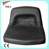 Used Furrow Tractor Low Back Seat , Automobile Spare Parts Manufactures