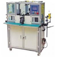 China Economic double fly forks rotor winding machine on sale