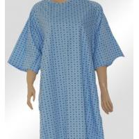 Buy cheap For Hospitals Doctor wears from wholesalers