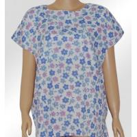 For Hospitals patient clothes Manufactures