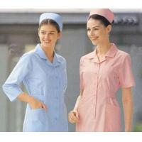For Hospitals nurse wears Manufactures