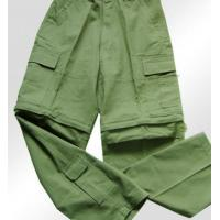 Buy cheap Work and Protective Clothing Work Clothing from wholesalers