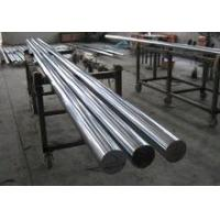 Hydraulic Cylinder Piston Rod Manufactures
