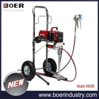 Airless Paint Sprayer K900B