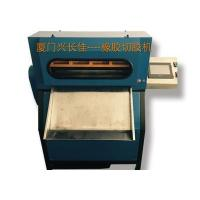 Non-standard automation equipment One Manufactures