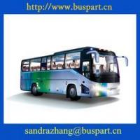 Buy cheap Bus interior trim Bus Interior parts Manufatcurer from China from wholesalers