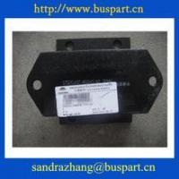 Buy cheap Bus engine Spare parts, Engine mount for bus from wholesalers