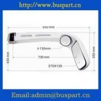 Buy cheap Bus Mirror Bus Mirror, Back Mirror for 7-8M Bus from wholesalers