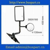 Buy cheap Bus Mirror Bus Mirror, Rearview Mirror, Truck Mirror from wholesalers
