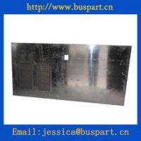 Bus luggage door Yutong bus body parts Manufactures