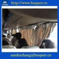 bus curtain Wholesale ready made Curtain and curtain accessory Manufactures