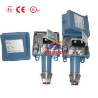 pressure switch H100-173 H100-174 UE pressure switch Manufactures