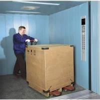Buy cheap Freight Elevator Hydraulic Freight Elevator from wholesalers
