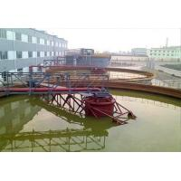 Thickener Manufactures