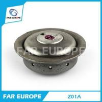 Top Quality Airbag Inflator for Fucus