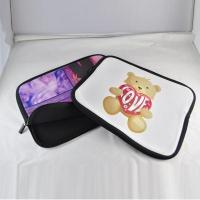 China 14 inch Laptop Bag on sale