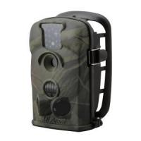 Buy cheap Abstract: Ltl-5210A-3, 850nm LED Infrared Hunting Camera from wholesalers