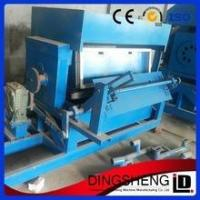 paper pulp egg tray molding machine/egg tray machine production line Manufactures