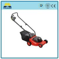 electric lawn mower with cost price Manufactures