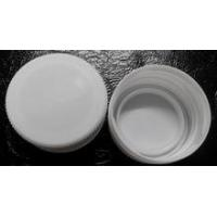 Buy cheap product combinations 3025 Plastic Screw Bottle Cap from wholesalers