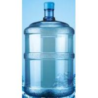 Buy cheap product combinations Standard injection blowing 5 gallon water bottle from wholesalers