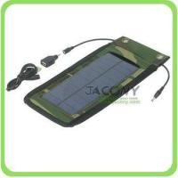 Buy cheap Solar Mobile charger (SP-T2) from wholesalers