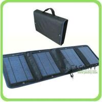 Buy cheap Solar car battery charger SP-T20 from wholesalers