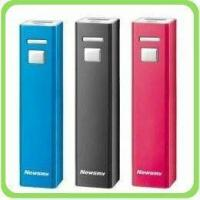 Buy cheap Portable power bank (PB-105) from wholesalers