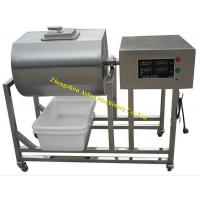 small meat tumbler machine Manufactures