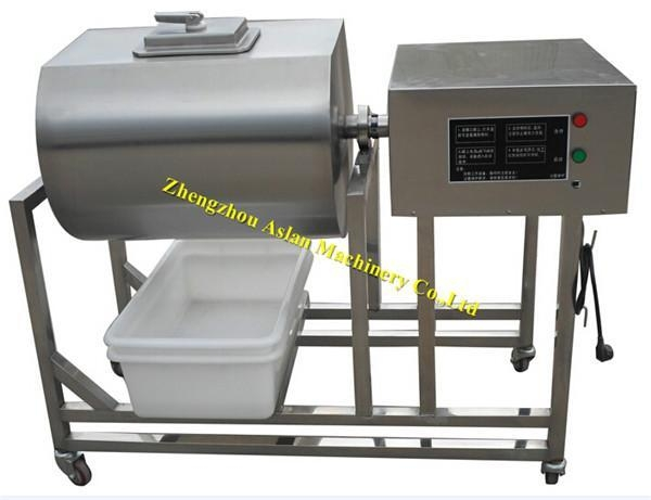 Quality small meat tumbler machine for sale