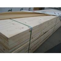 China Lumber SPF lumber (Thickness:38mm) on sale