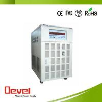 China ATC-Frequency Converter wholesale