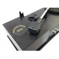 China USB Vinyl Turntable to MP3 converter player on sale