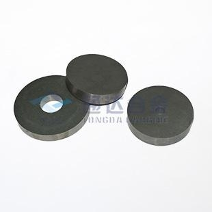 Quality Drawing Dies Cemented Carbide Die for sale