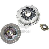 Engine Parts Chinese hot clutch kit Manufactures