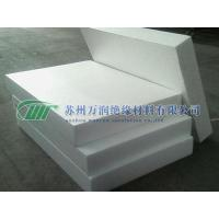 Engineering Plastics PET sheet