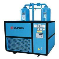 China compressed air dryer types Low Dew Point Compress Air Dryer on sale