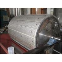 Roller Of Textile Waste Recycling Machine