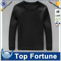 Buy cheap Hoodie neoprene hoodie,space cotton hoodie,neoprene sweatshirt from wholesalers