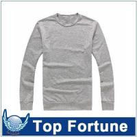 Buy cheap Hoodie importing hoodie from china,pullover hoodie manufacture from wholesalers