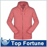 Buy cheap Hoodie ladies striped sweatshirts,xl girls sweatshirt hoodies from wholesalers