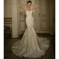 Berta Bridal Item:16-01 Manufactures