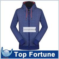 Buy cheap Hoodie winter girl hoodie,personalized hoodies from wholesalers